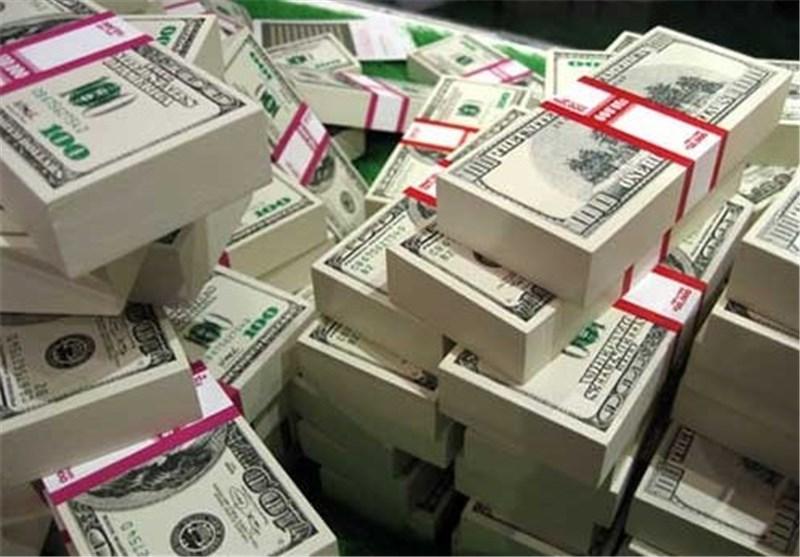 هدر رفت معادل ۲۰۰ هزار میلیارد تومان با ارز ۴۲۰۰ تومانی