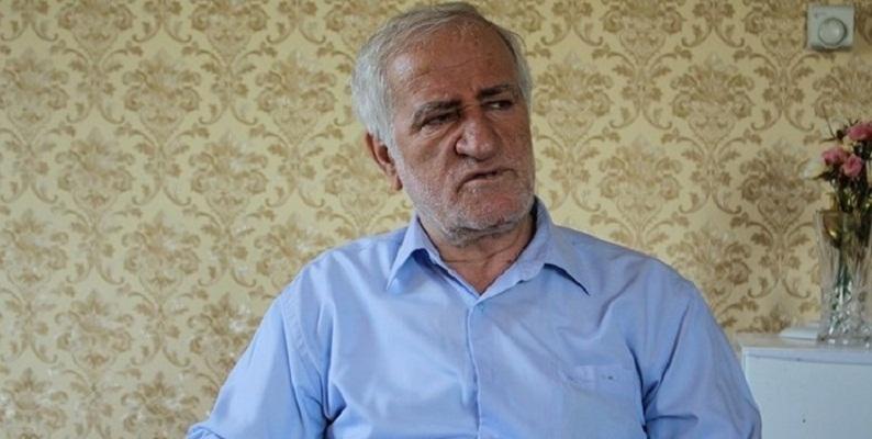 سلیمانی، نماینده ادوار مجلس: مجمع تشخیص با طناب برجامیون به چاه نرود