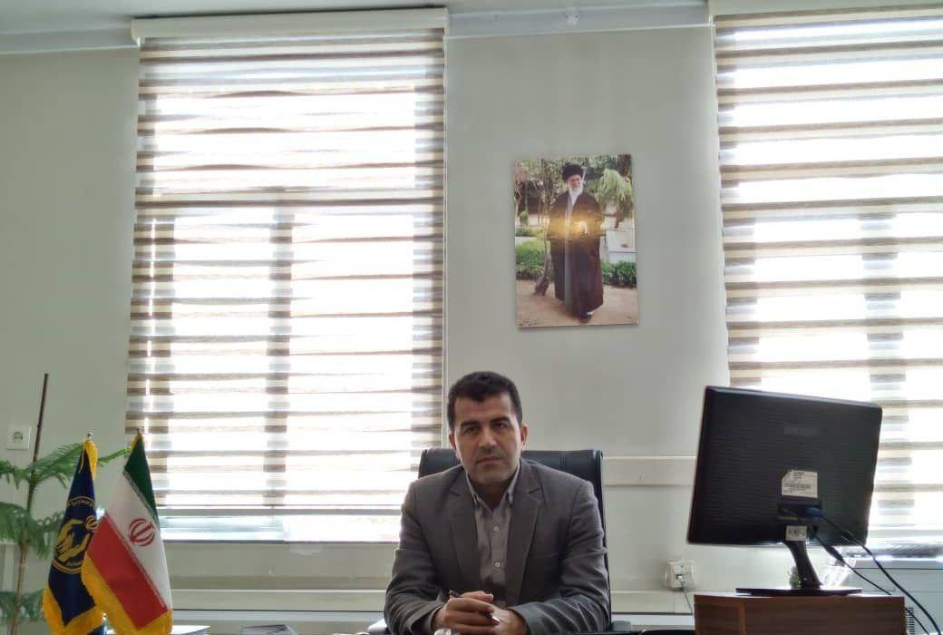 کمک ۱۲۰ میلیون تومانی مردم فیروزکوه در طرح قربانگاه سال گذشته