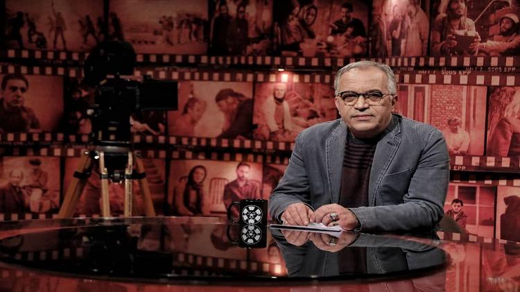 بررسی جوانب برگزاری جشنواره فیلم فجر در «هفت»