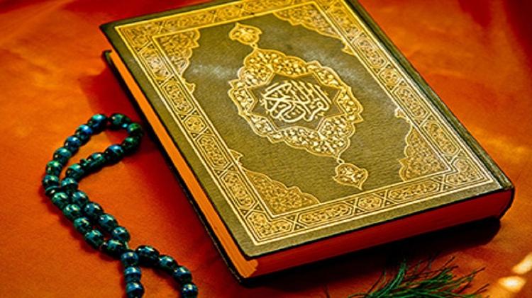 تفسیر قرآن : عامل سقوط امتها چیست؟