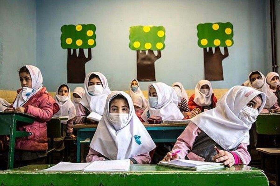 آیا مدارس و دانشگاهها اول مهر حضوری میشود؟