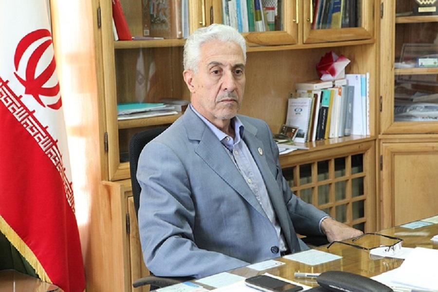 دستور غلامی برای رسیدگی به وضعیت دانشگاه فرهنگیان