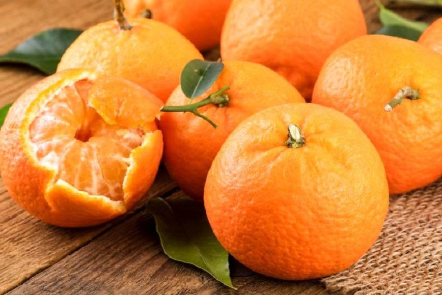 راهکار طلایی درمان دیابت