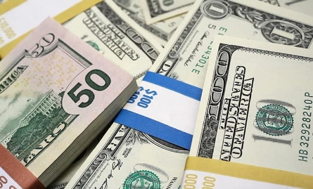 قیمت ارز بین بانکی در ۱۳ آذر