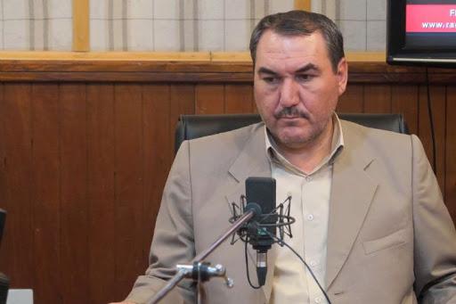 افتتاح شعبههای صلح و سازش در بعضی دادسراهای تهران