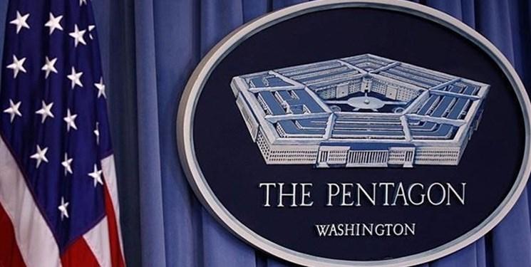 پنتاگون و وزارت خارجه آمریکا نیز مورد حمله سایبری قرار گرفتند