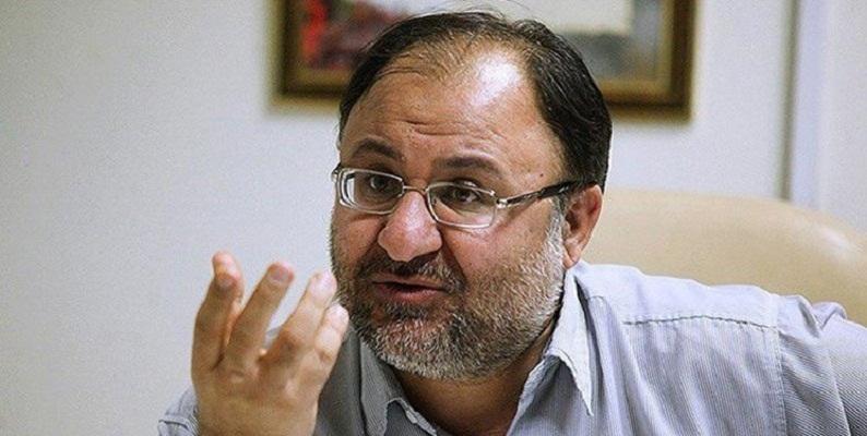 تحریمهای ایران لغو نخواهد شد