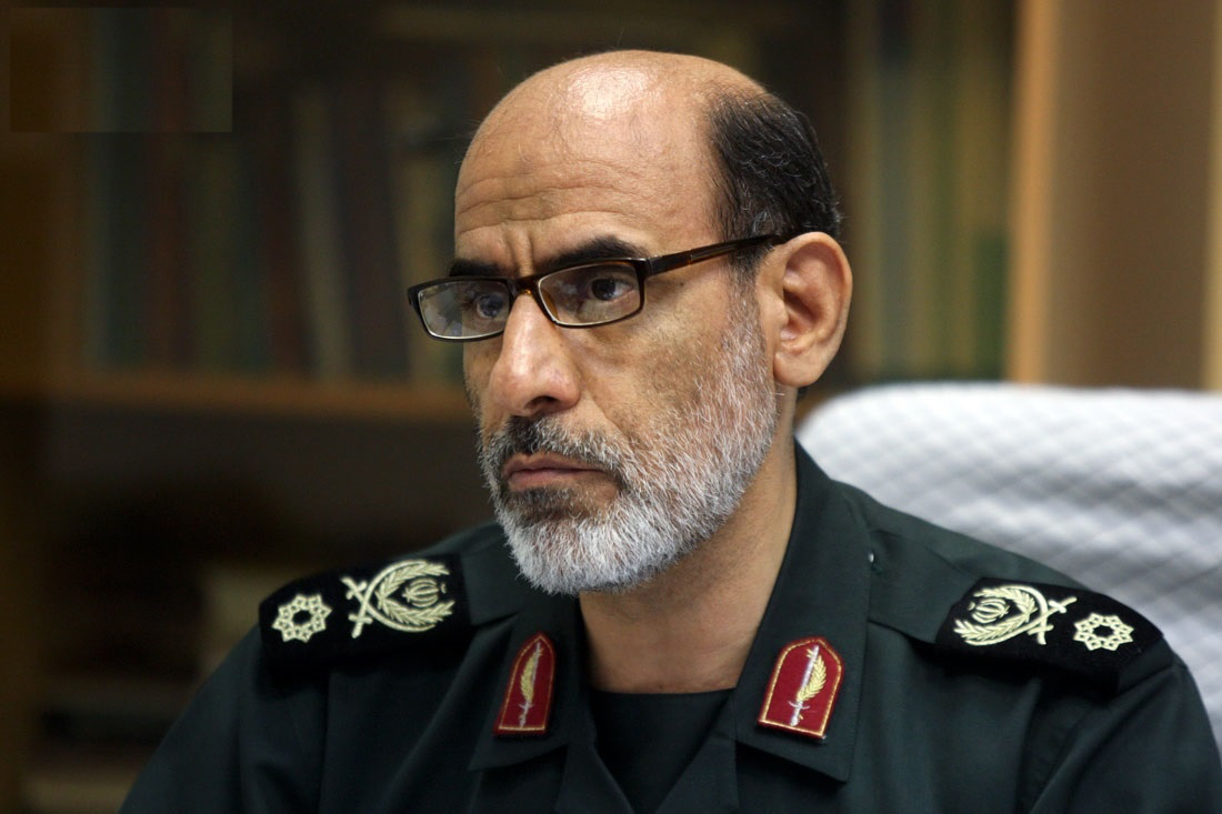 یومالله 9 دی مردمی بودن انقلاب را نشان داد