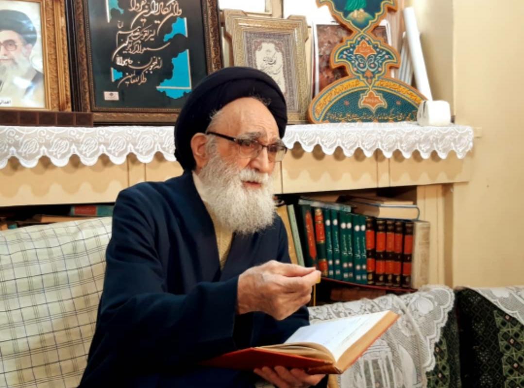 حضرت زهرا (س) الگویی برای تمام انسانهای طالب کمال است