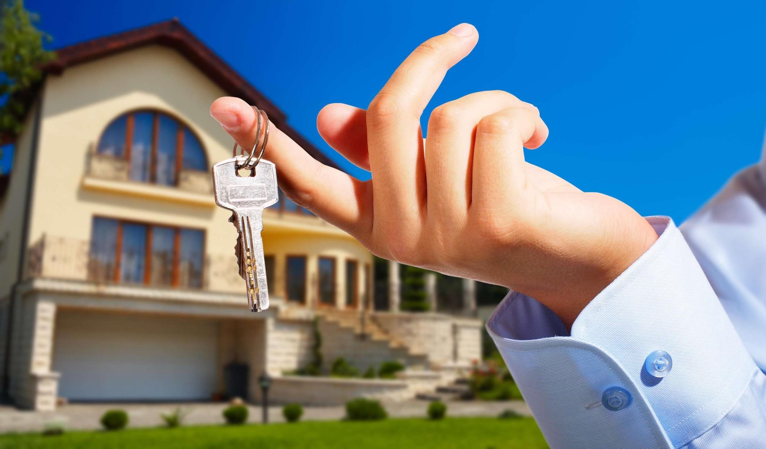 5 نکته که برای خرید خانه در تهران باید در نظر بگیرید
