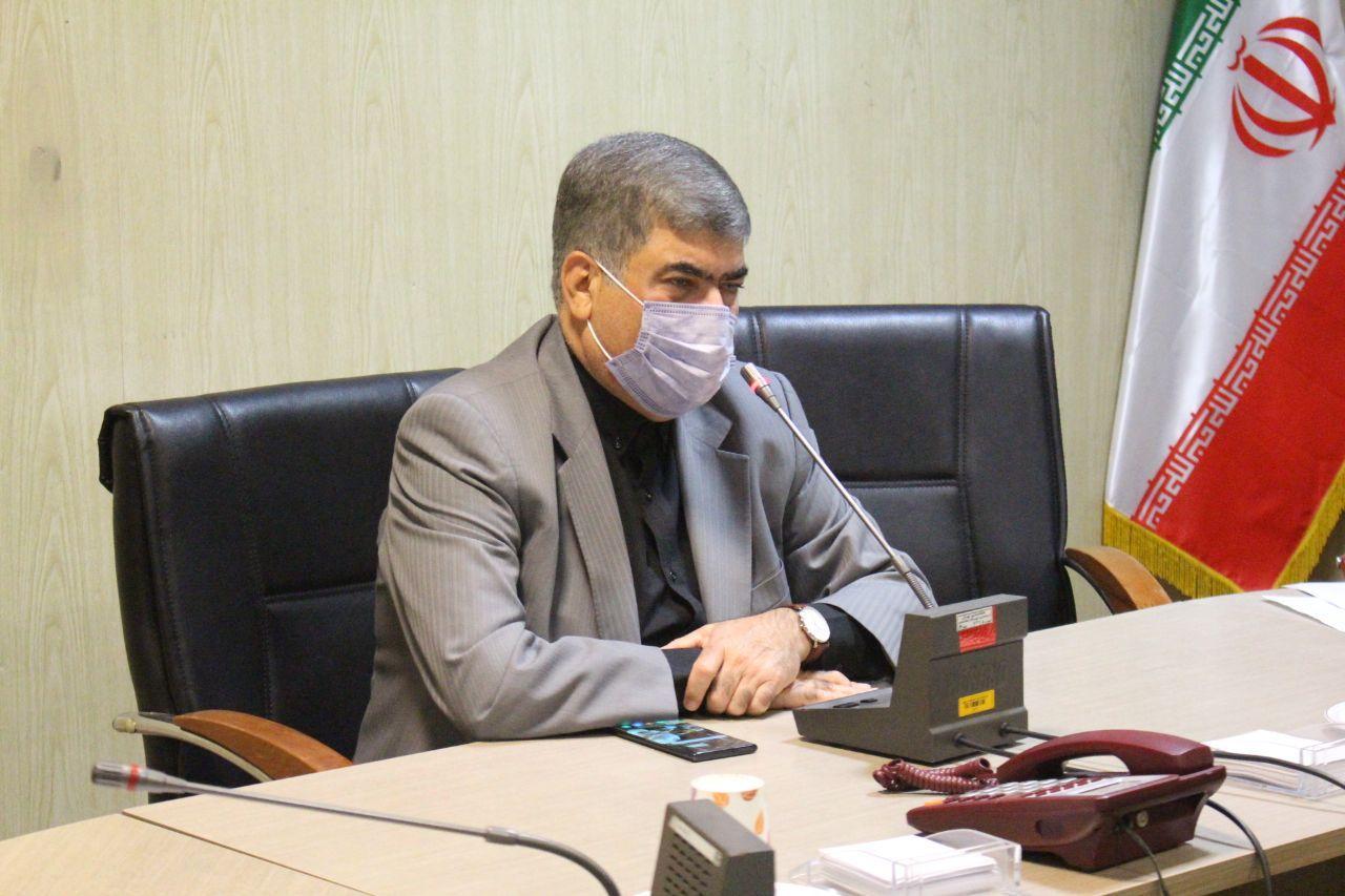 نظارت بر بیش از 950 واحد صنفی در اسلامشهر