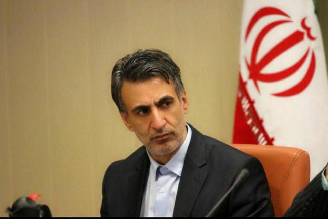 یکی از اعضای شورای شهر صالحیه تعلیق شد