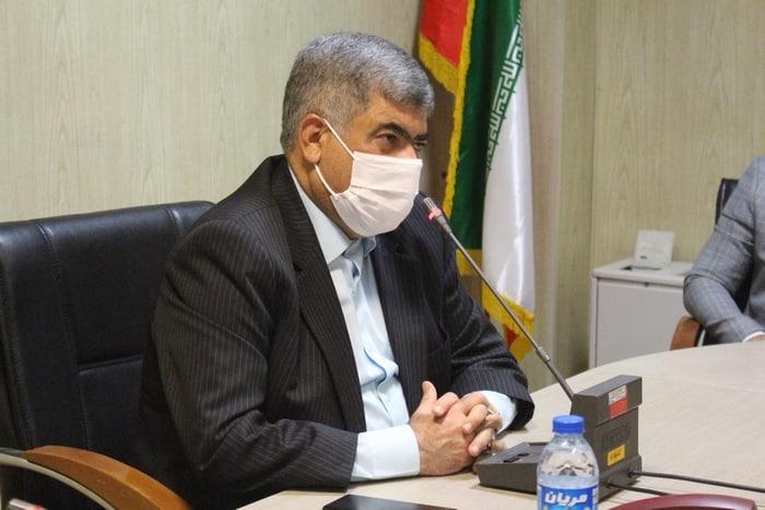 رصد فعالیت اعضای شورای شهر اسلامشهر