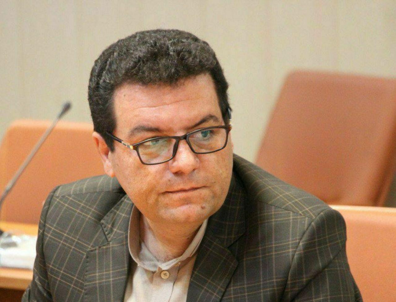 ورشکستگی 2 هزار واحد صنفی در بهارستان