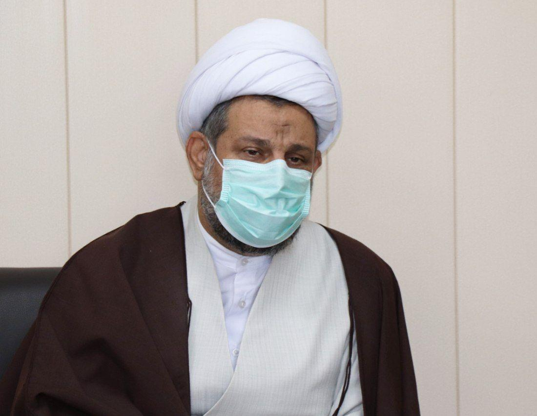 ملت ایران در حماسه 9 دی بساط فتنهگران را برچیدند
