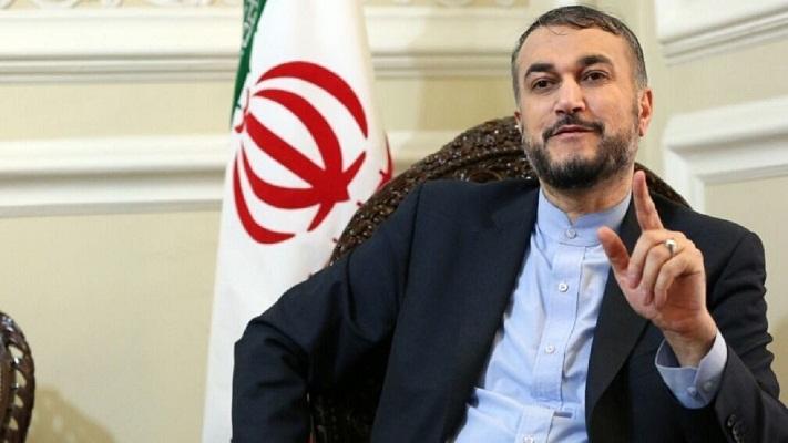 بدهی دیرینه انگلیس به ایران باید پرداخت شود