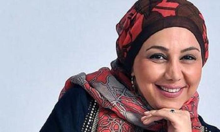 واکنش شدید خانم بازیگر علیه نامزدهای سیمرغ سی و نهمین جشنواره فیلم فجر