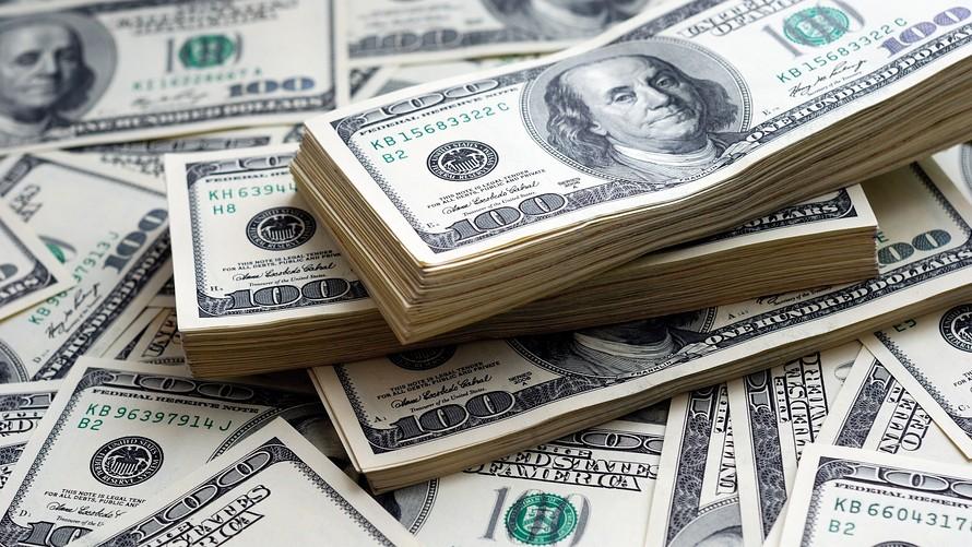 نرخ ارز آزاد در 11 فروردین 99
