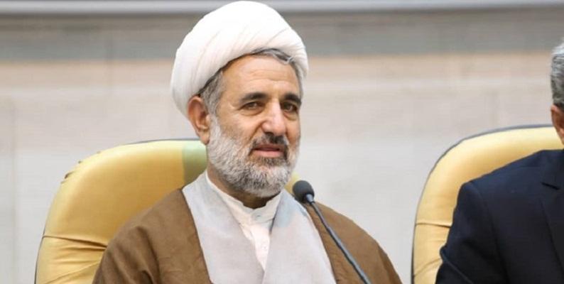 ایران و پاکستان در امنیت منطقه بسیار تأثیرگذارند