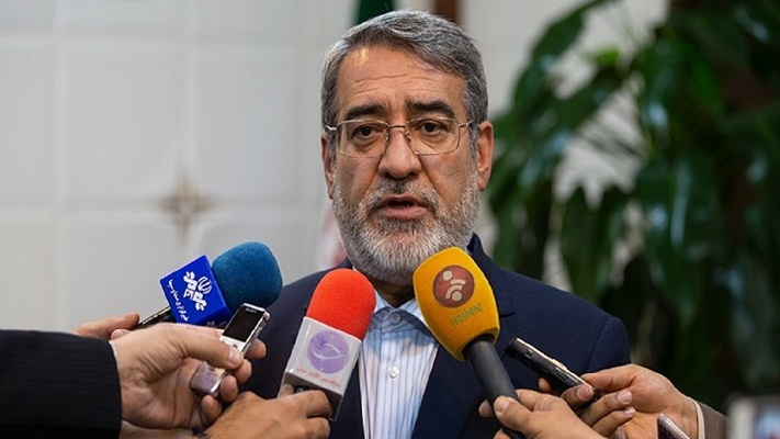 تدابیر ستاد ملی مبارزه با کرونا برای دستفروشان در آستانه نوروز