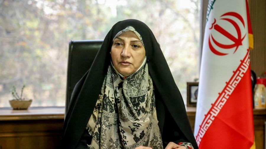 شهرداران دستگیر شده تهران بزودی آزاد میشوند