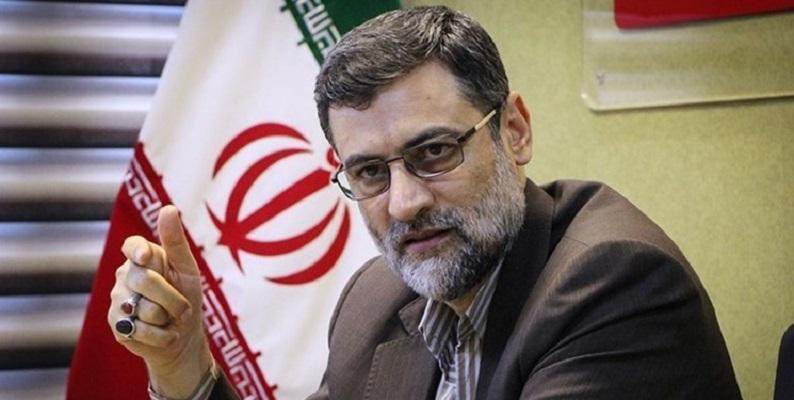 قاضیزاده هاشمی: شواهدی از کرونای جهش یافته ایرانی وجود دارد