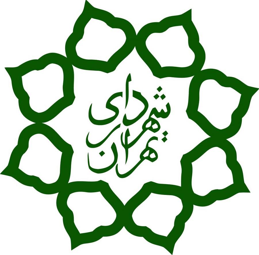 جزئیات واگذاری ساماندهی پارک پردیسان به شهرداری تهران
