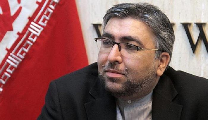 شفافیت مالی بینالمللی، مانع تجارت ایران میشود