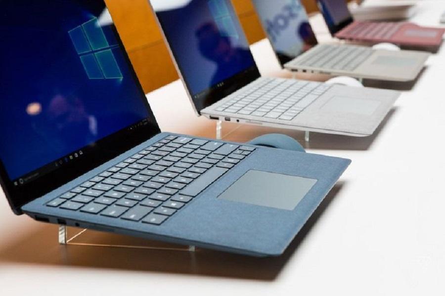 با ارزانترین لپ تاپ ها آشنا شوید