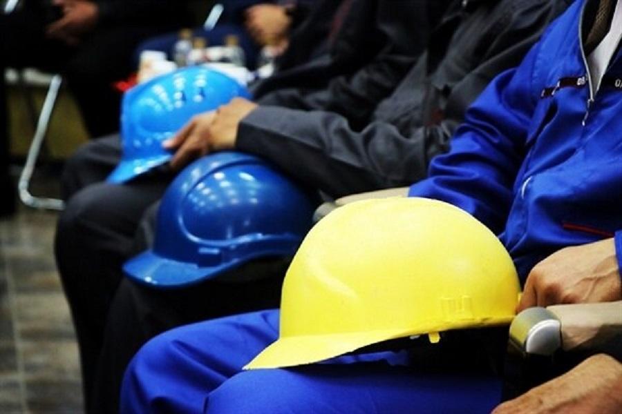 جزییاتی از افزایش حقوق کارگران در سال ۱۴۰۰