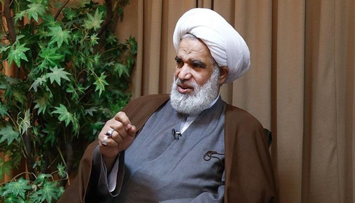 شورای نگهبان مانع تکرار تجربه مشروطه و حاکمیت استبداد است/ گامهای تحولی شورا متناسب با گام دوم انقلاب