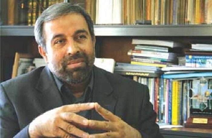 ایجاد آرامستان در نقاط چهارگانه شهر تهران