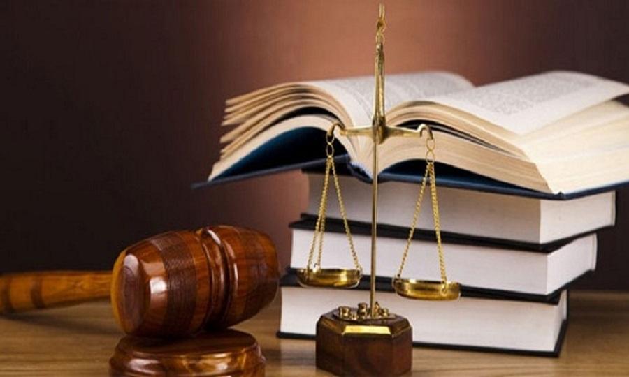 کدام یک از دارایی های شوهر در شرط تصنیف اموال تقسیم میشود؟
