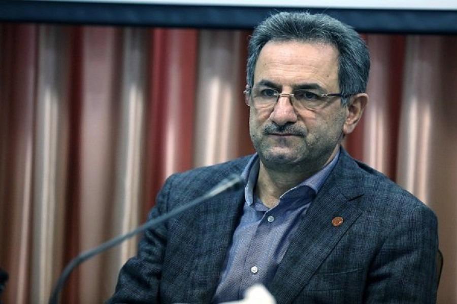 ضرورتی برای تعطیلی تهران وجود ندارد